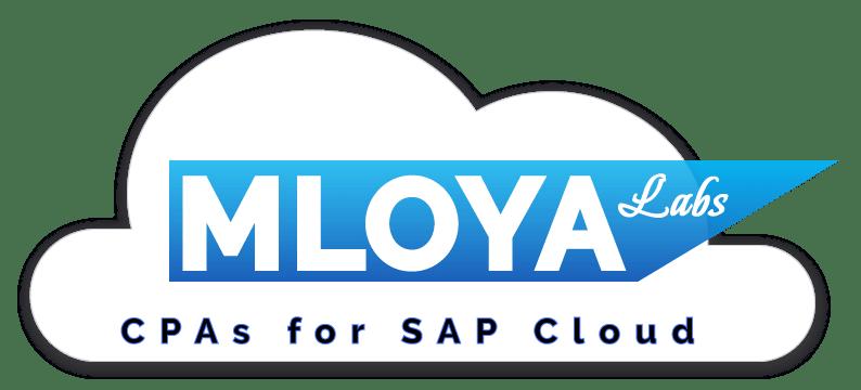 Mloya_Labs